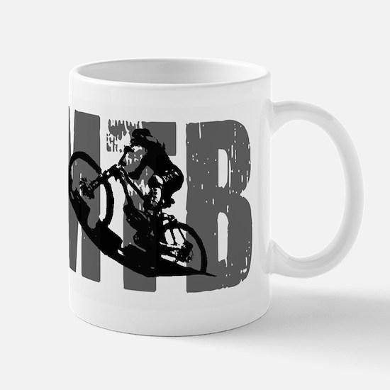 MTB WGB Mug