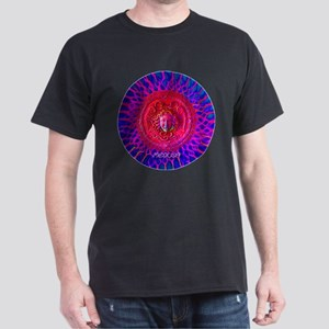 Medusa Dark T-Shirt
