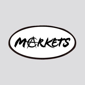 Markets Patches