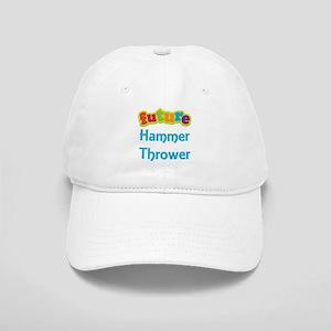 Future Hammer Thrower Cap