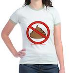 nosh T-Shirt