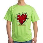 hurt T-Shirt