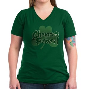 St Patricks Day T-Shirts - CafePress 1e4fe1f15