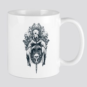 Inquisition Mug