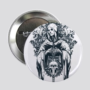 "Inquisition 2.25"" Button"