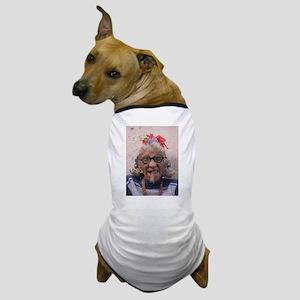 Enjoy Life Dog T-Shirt