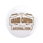 Grand Canyon National Park 3.5