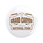 Grand Canyon National Park 3.5