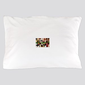 got sushi ? Pillow Case