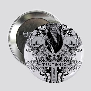 "Fall of the Order 2.25"" Button"