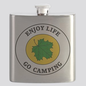 camping5 Flask