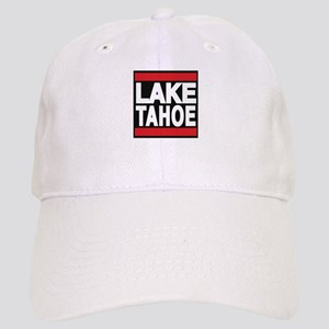 7128d698543 Lake Tahoe Hats - CafePress