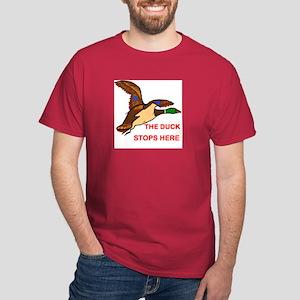 MALLRD DUCK T-Shirt