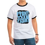 Fight The Fight Prostate Cancer Ringer T