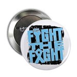 Fight The Fight Prostate Cancer 2.25
