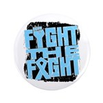 Fight The Fight Prostate Cancer 3.5