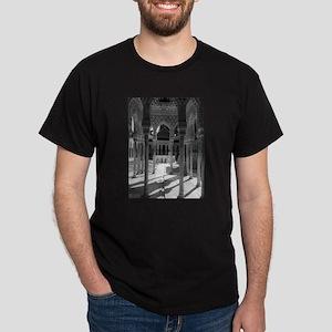 The Alhambra T-Shirt