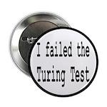 I Failed The Turing Test Computer 2.25