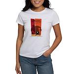The Molers Women's T-Shirt