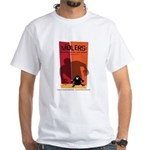 The Molers T-Shirt