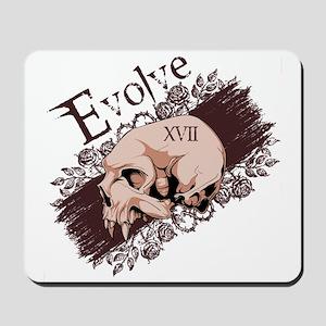 Evolve Mousepad