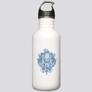 The Old God Water Bottle