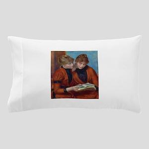 11 Pillow Case