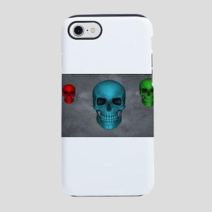 ! iPhone 7 Tough Case