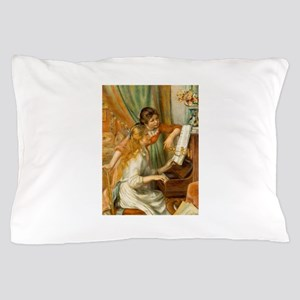 1 Pillow Case