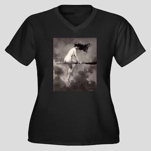22 Plus Size T-Shirt