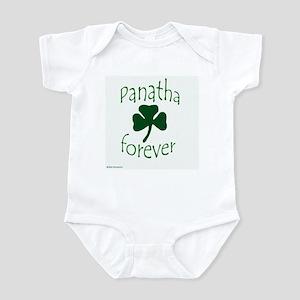 panatha Infant Bodysuit