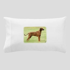 Rhodesian Ridgeback 9Y338D-020 Pillow Case