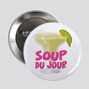 """Soup 2.25"""" Button"""