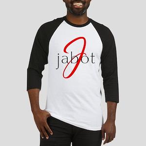 Jabot 01 Baseball Jersey