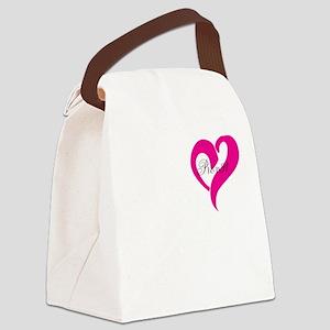 Prov31 Canvas Lunch Bag