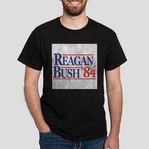reagan_bush_84_white copy T-Shirt