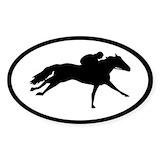 Horse racing 10 Pack