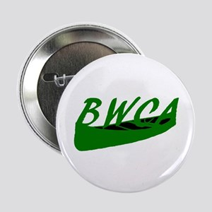"BWCA 2.25"" Button"