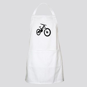 Mountain Bike Apron