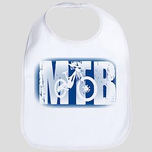 MTB Bib