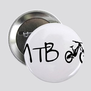 "MTB 2.25"" Button"