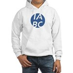 Iabc Logo Sweatshirt