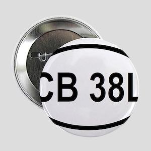 """CB 38L 2.25"""" Button"""