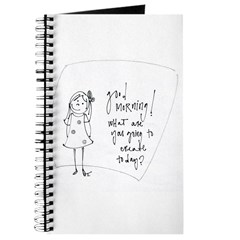 Important Question Journal