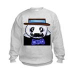 Gondolier Panda Sweatshirt