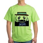 Gondolier Panda T-Shirt