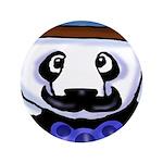 Gondolier Panda 3.5