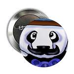 Gondolier Panda 2.25