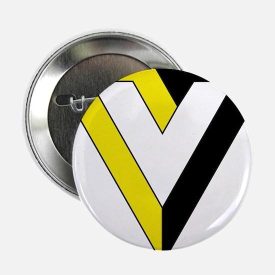 "Voluntaryism 2.25"" Button"