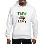 TMW ARMY Hoodie